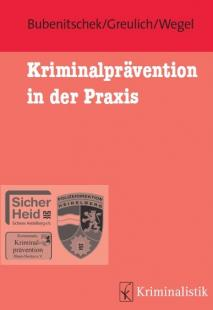 Krimpraev_Praxis_Buch_300414