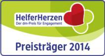 Helferherzen_Sticker