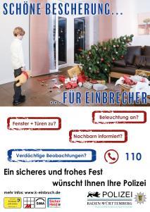 WE_Weihnachten_2016